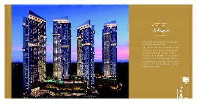 Sheth Auris Serenity Tower 1 Brochure 2