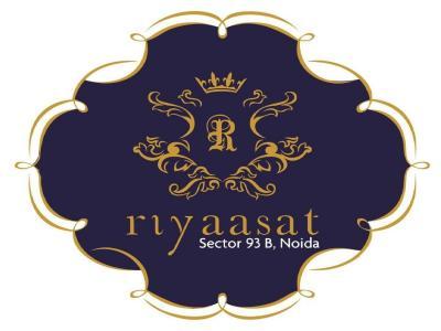 Omaxe Riyaasat Brochure 6