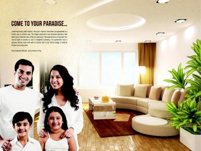 Rajwada Altitude Brochure 4