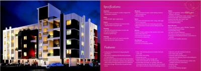 Yugal Constructions Kaushalya Brochure 3
