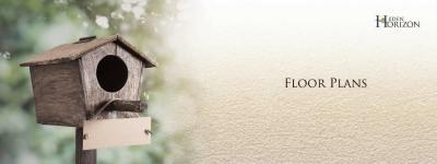 Eden Horizon Brochure 7