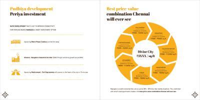 Shriram Value Homes At Divine city Brochure 6