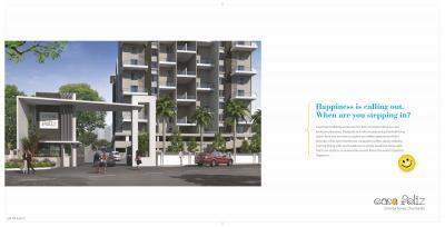 Shubh Casa Feliz Phase I Brochure 3