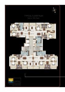 Hilite Leptis Brochure 3