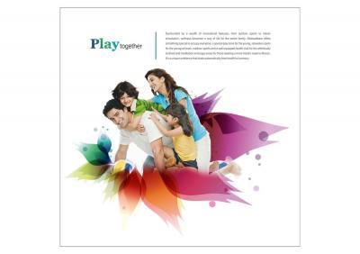 Mittal Akshardham Brochure 14