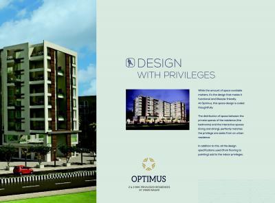 Siddhesh Optimus Brochure 11