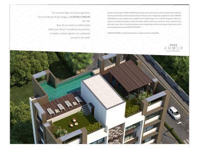 Kunvarji Amour Brochure 6