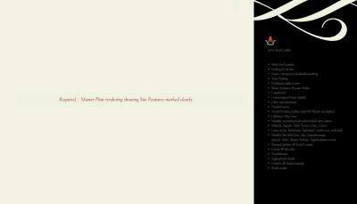 Dasnac The Jewel of Noida Brochure 6