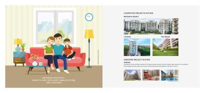 Mahindra Centralis Tower 1 Brochure 17