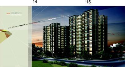 Binori Solitaire Brochure 9