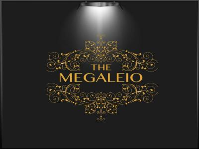 Ajnara Megaleio Brochure 1