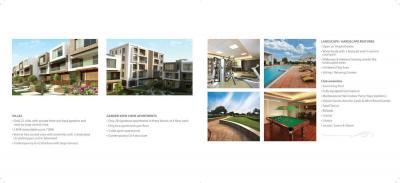 Arvind Expansia Brochure 11