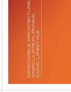 Ruparel Orion Brochure 10