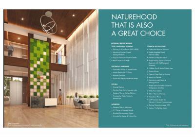 Sumit Garden Grove Brochure 8