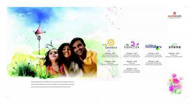 Applewoods Estate Santolina Brochure 9