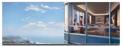 Indiabulls Blu Tower B Brochure 2
