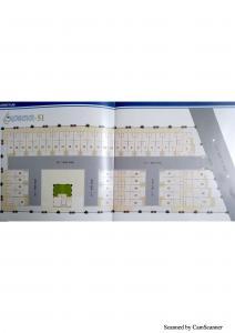 Pooja Gajanan 51 Brochure 4