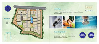 SBB Sapphire Brochure 3