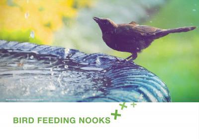 Godrej Nature Plus Brochure 53