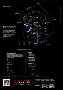 Aliens Hub Brochure 6