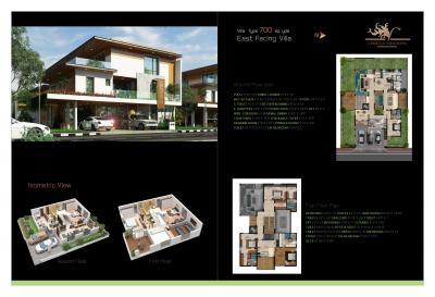 Vessella Meadows Brochure 10