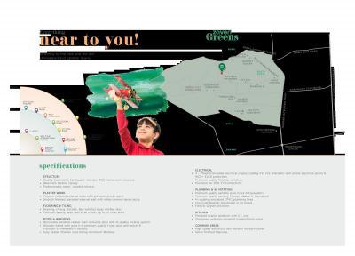 Zaveri Greens Brochure 15