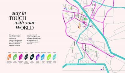 MICL Aaradhya Tower Brochure 3