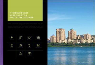 Hiranandani Regent Hill C D And E Wing Brochure 6