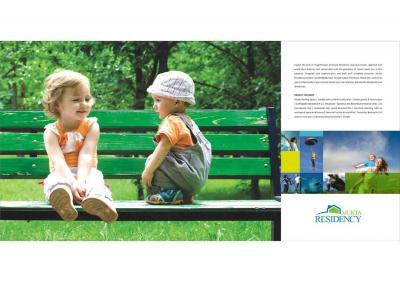 Mukta Residency Phase 2 Brochure 2