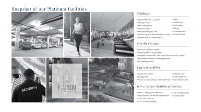 Suncity Platinum Towers Brochure 6