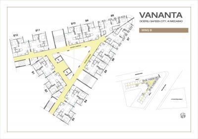 Godrej Vananta Brochure 19