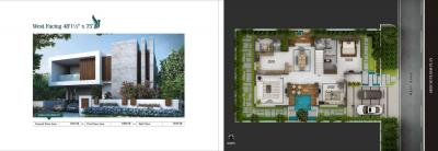 EIPL La Paloma Villas Brochure 23