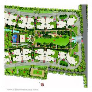 Kalpataru Jade Residences F Brochure 14