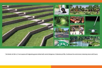 Sare Green Parc Petioles Brochure 7