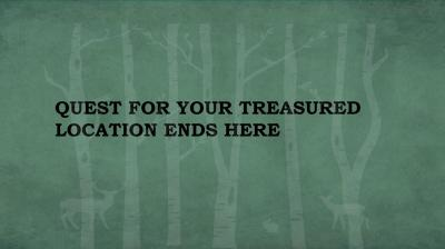 Shriram Codename Treasure Island Brochure 3