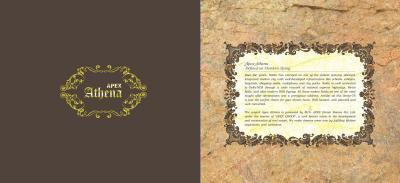 Apex Athena Brochure 2
