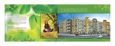 V S Viva Marina Brochure 2