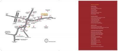 Srijan Eternia Brochure 5