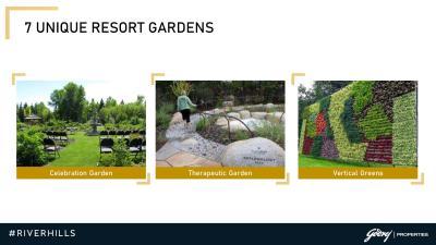 Godrej Hill Retreat Brochure 27