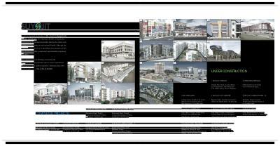 Suyojit Sagar Brochure 12