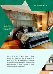 Uptown Ravechi Height Brochure 6