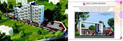 LJ Tanna Panorama Brochure 2