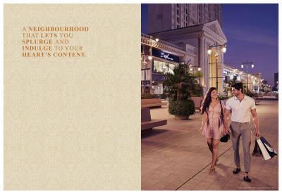 One Hiranandani Park Brochure 6