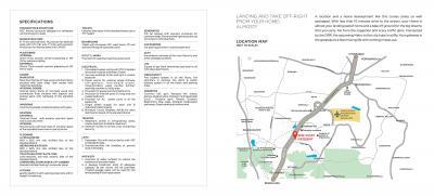SMR Vinay Gateway Brochure 14