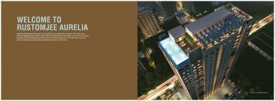 Rustomjee Urbania Aurelia Brochure 10