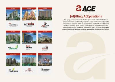 Ace City Brochure 10
