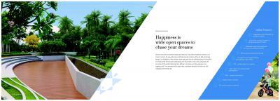 Salarpuria Sattva Serene Life Brochure 3
