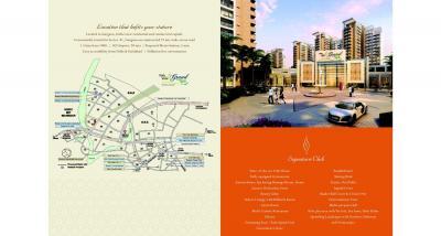 Bestech Park View Grand Spa Brochure 7