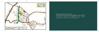 DLF The Primus Brochure 16