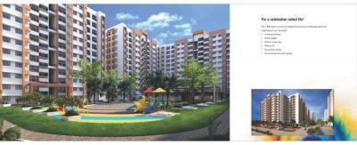 Naiknavare Dwarka Rowhouses Brochure 6